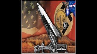 FILM: NASA Revealed (Pt. 2 of 3) - Richard Hoagland