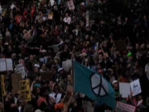 Collective Statement by the Occupy Wall Street General Assembly in Zuccotti Park