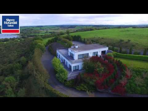 Urra Hill, Puckane, Nenagh, Co. Tipperary.