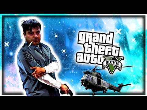 ⚡️ NOVA PRICA SA AUTIMA FAST AND FURIOUS? / road to 5k⚡️ GTA V – RP / Panama Roleplay