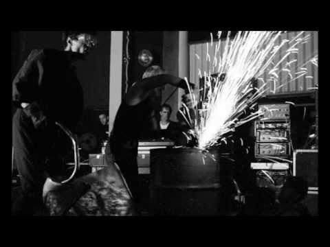 SPK - Peel Session 1983