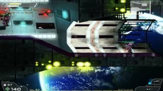 Strike Force Heroes 2 - Challenge #3