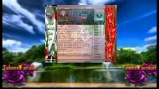 Download lagu Muxaadaro Jannada.Sh Xsan Ibraahim Ciise