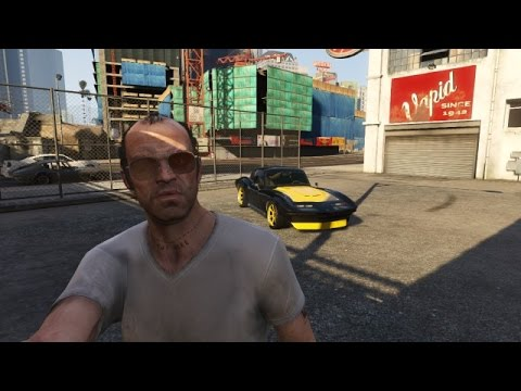 how to get a axe in gta 5 story mode