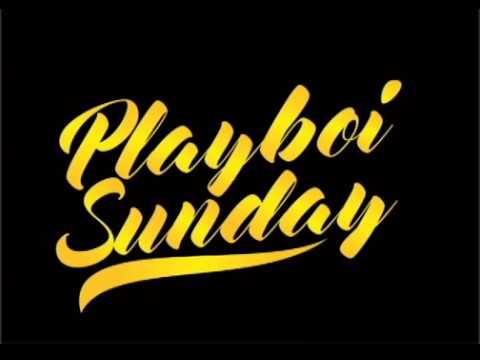 Playboi Sunday x Jeri Taufik  -  I Dont Wanna Fallin Love ( I Just Wanna Fu*k ) - ( Official Audio )