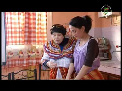 dda meziane-Tamazight TV4 - 24-08-2011 21h08 14m (12).m2ts