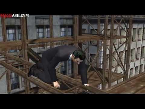 GTA 5 Grand Theft Auto V Новости GTA 5, миссии, коды