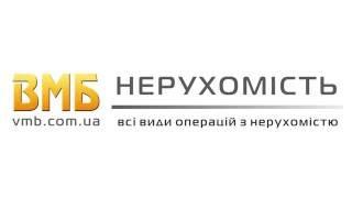 Продаж квартири у Луцьку, проспект Грушевського(, 2016-07-26T12:38:35.000Z)