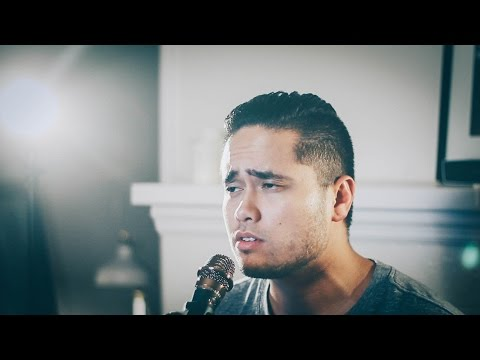 Don't Wanna Know - Maroon 5 (Cover by...