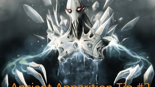 dota 2 6 84 ancient apparition instant ice blast with refresher