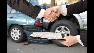 авито продать машину с пробегом подать объявление(, 2017-12-16T21:59:53.000Z)