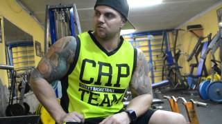Как правильно накачать грудные мышцы!(Это видео создано с помощью видеоредактора YouTube (http://www.youtube.com/editor), 2015-07-06T09:31:03.000Z)