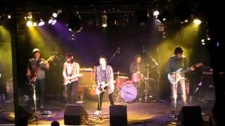 アンコールの2曲目《馬鹿な男の R&R》 桑名正博のデビュー曲です LIVE ...
