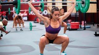 Тяжелая атлетика для женщин. Тренировки с нарушением осанки.