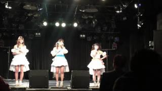 関西大学の女子大生アイドル Silk♡Parfait #シルクパフェ で検索♪♪ ナナ...