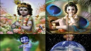 Ehi Murare Kunj Vihare [Geet Govindam], Krishna Bhajan, Devotional Song
