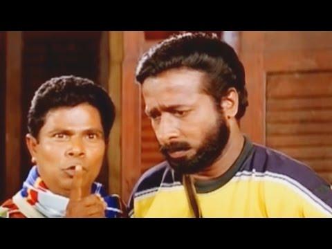 Harisree  Ashokan & Indrance  Comedy Scenes | Non Stop Malayalam Comedy Scene | Hit Comedy Scene