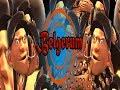 Belgerum - Take On Bonk (Audio)
