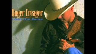 Watch Roger Creager Shouldve Learned By Now video