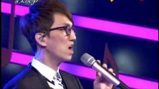 0606文茜的音樂故事 林志炫-鳳凰花開的路口