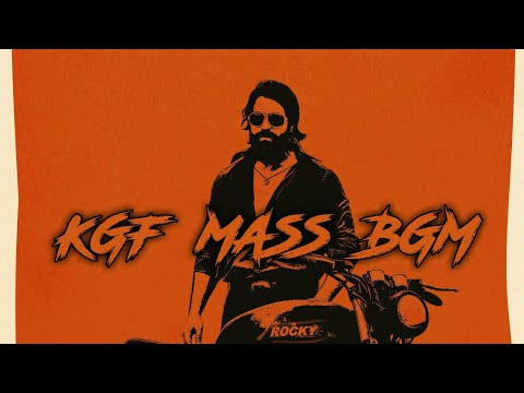 kgf-mass-bgm-ringtone-|-kgf-bad-boy-status-|-bad-boy-bgm-ringtone