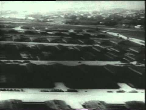 Majdanek concentration camp - part 1 of 5 from YouTube · Duration:  14 minutes 24 seconds