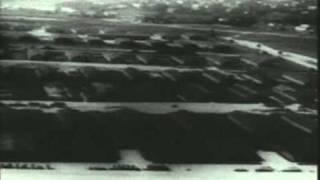 Majdanek concentration camp - part 1 of 5