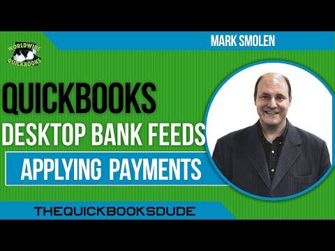 Mark Smolen - Results from #100