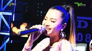 best music  -   ANI ANJANIE   GEMBALA CINTA