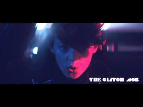 The Glitch Mob - In for the Kill (Music Video)