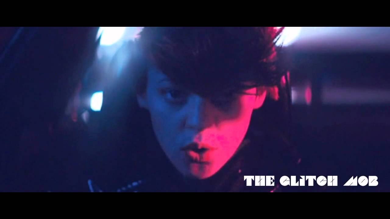 the-glitch-mob-in-for-the-kill-music-video-techsyndicate