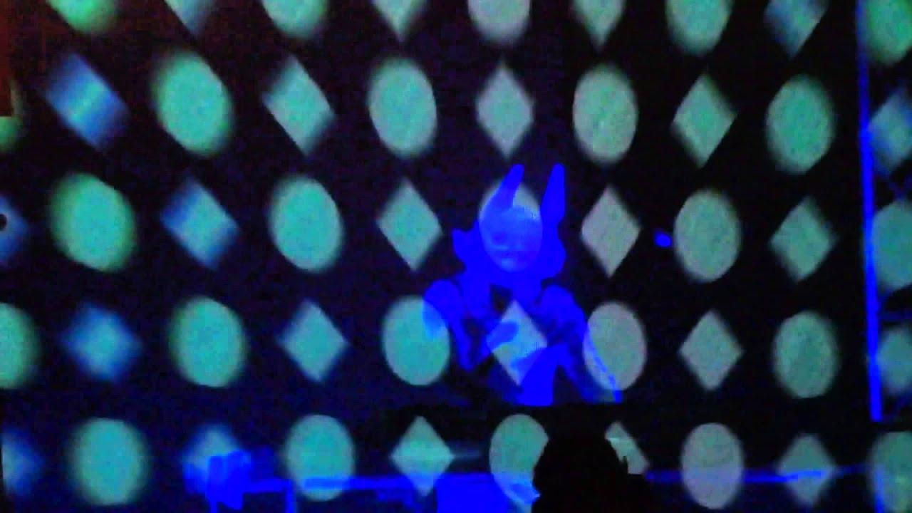 studio-killers-funky-at-heart-live-ilosaarirock-2014-joensuu-finland-aromaa55