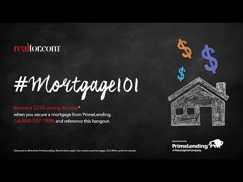 mortgage-questions-answered