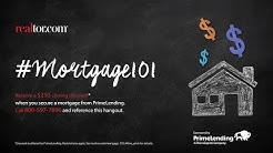 Mortgage Questions Answered