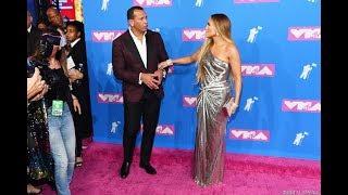 Jennifer Lopez: Hat Alex Rodríguez sie betrogen? - Aktuelle Nachrichten