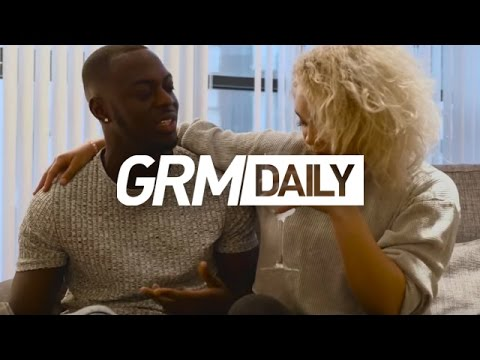 Eaze & SOS - So Fly [Music Video] | GRM Daily