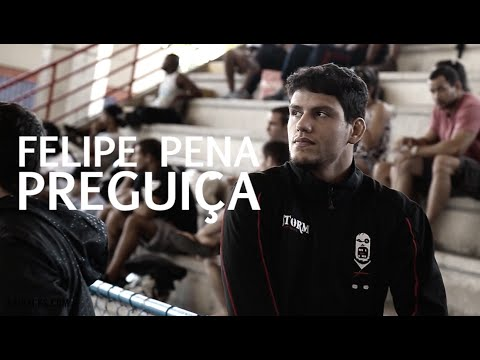Felipe 'Preguiça' Pena ADCC 2015 Trials mini-highlight || BJJ Hacks