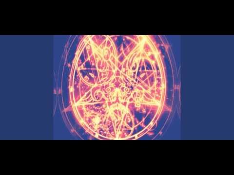 Triton - Look inside (the burning Pentagram) mp3