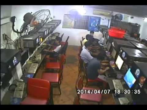 May 20 choi 15k khong tra tien ngay 07/04/2014