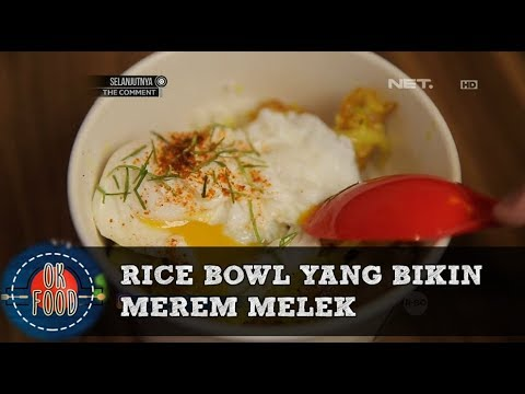 Makanan Disini Buat Kang Pepi Merem Melek Saking Enaknya!