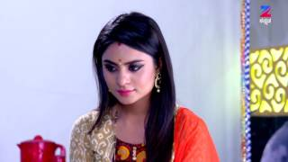 Naagini - ನಾಗಿಣಿ - Indian Kannada Story - EP 356 - June 26, '17 - #zeekannada TV Serial - Best Scene