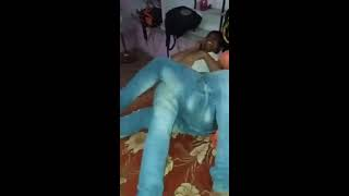 Download Video Xxx MP3 3GP MP4