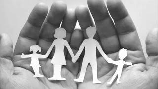 консультация семейного психолога по скайпу yristreamlet Левченко Юрий(, 2016-07-13T18:34:55.000Z)
