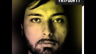 FATPOD#11 - Juno6