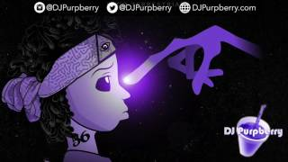 Future Married To The Game by DJ Purpberry