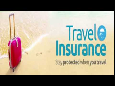 travel insurance 10