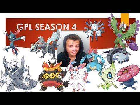 GPL Team Analysis