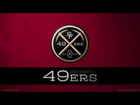 49ers hype video
