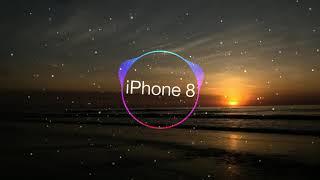 soittoääni iphone 8