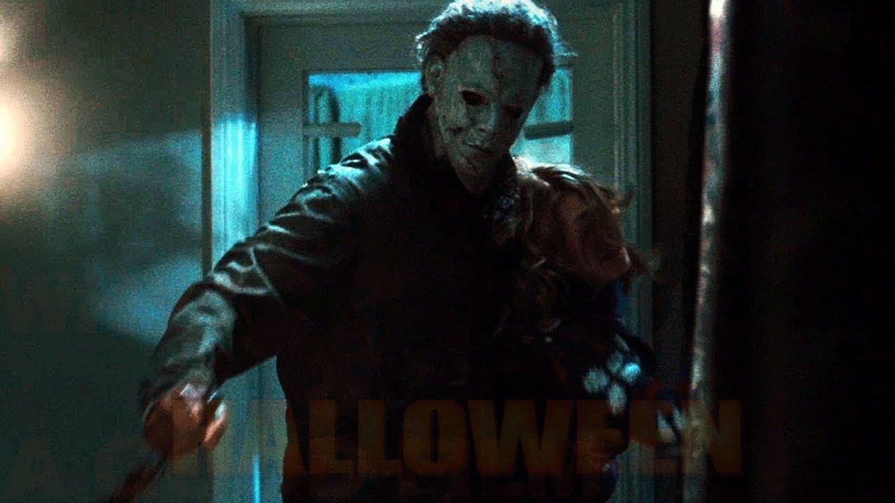 Halloween Rob Zombie Remake.Halloween 2007 Rob Zombie S Remake Isn T A Bad Film
